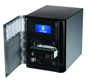 nas data recovery melbourne