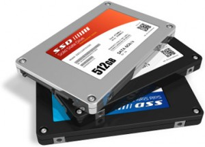 ssd data recovery melbourne