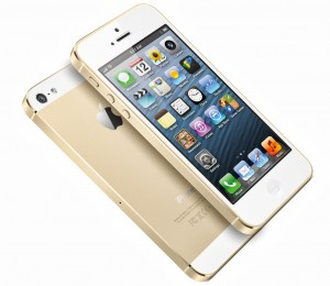 iphone data recovery melbourne